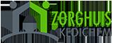Logo_zorhuiskedichem_web