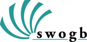 SWOGB_logo