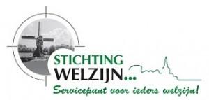 logo sw_mailing